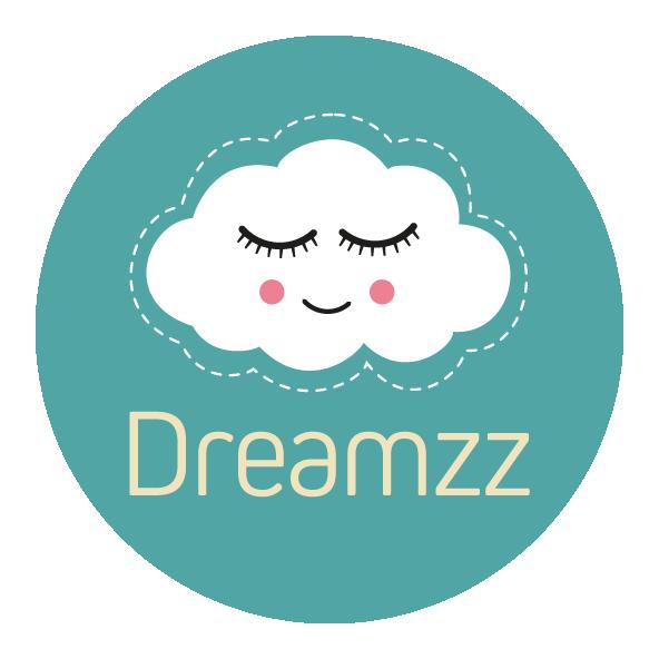 Dreamzz