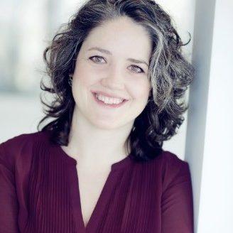 Sarah Roozendaal (1) klein