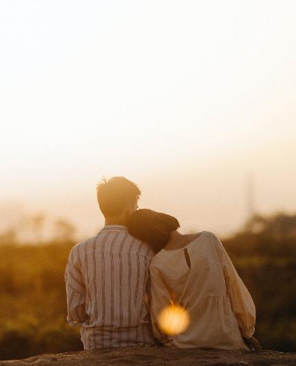 samen relatie miskraam overleven